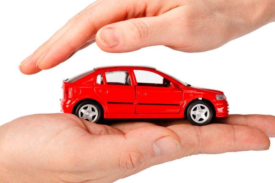 Cómo dar de baja el seguro de un coche