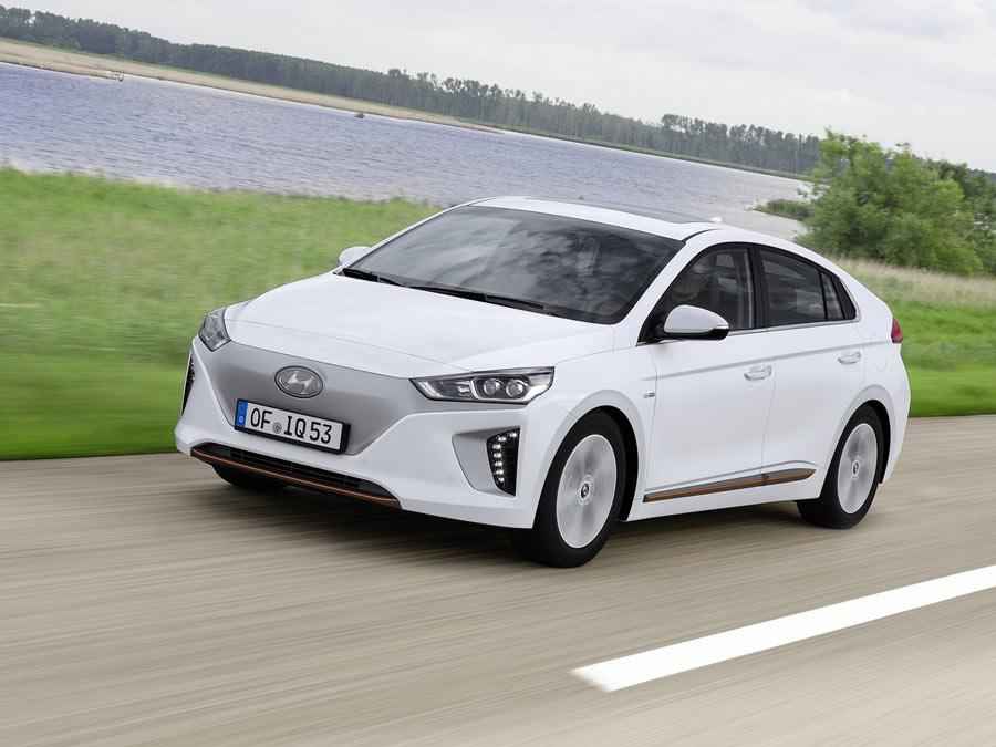 Hyundai-Ioniq-2017-electrico