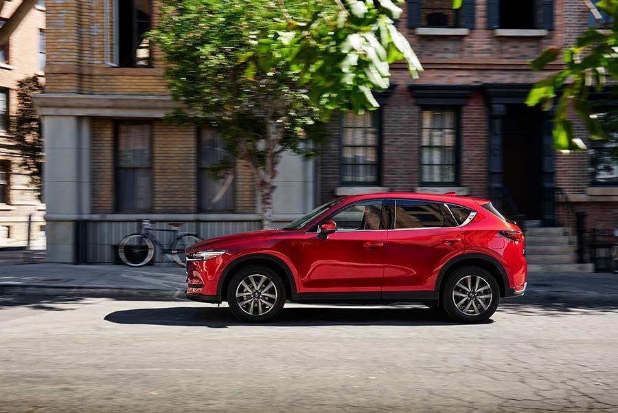 Nuevo-Mazda-CX-5-2017-(5)