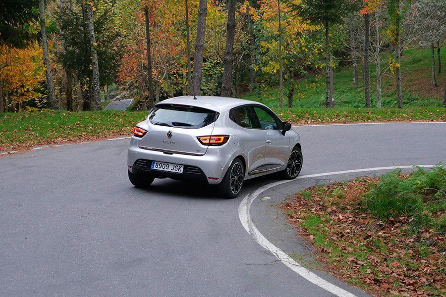 Problemas para varios modelos de Renault, ¿está el tuyo afectado?