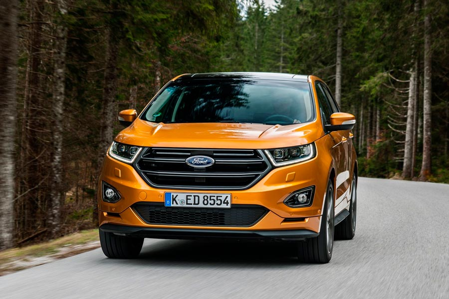 Ford-Edge_EU-Version-2017-1600-0e