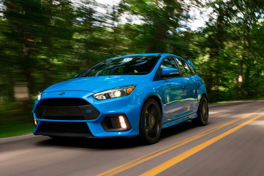 Ford-Focus_RS-2016-1600-53