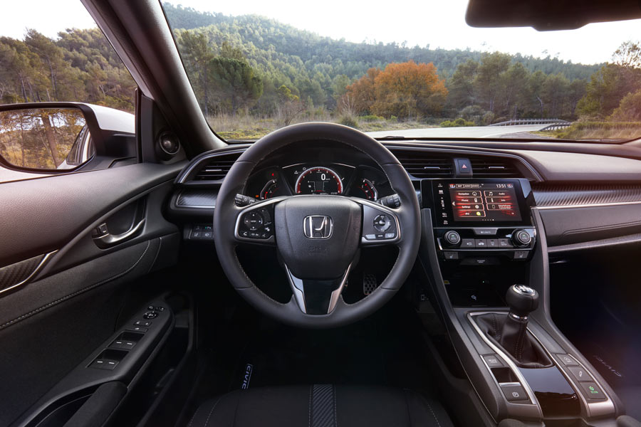HONDA_CIVIC_S_INTERIOR_2
