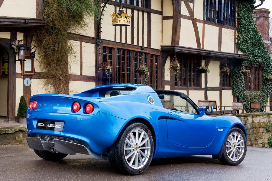 Lotus-Elise-2011-1600-19