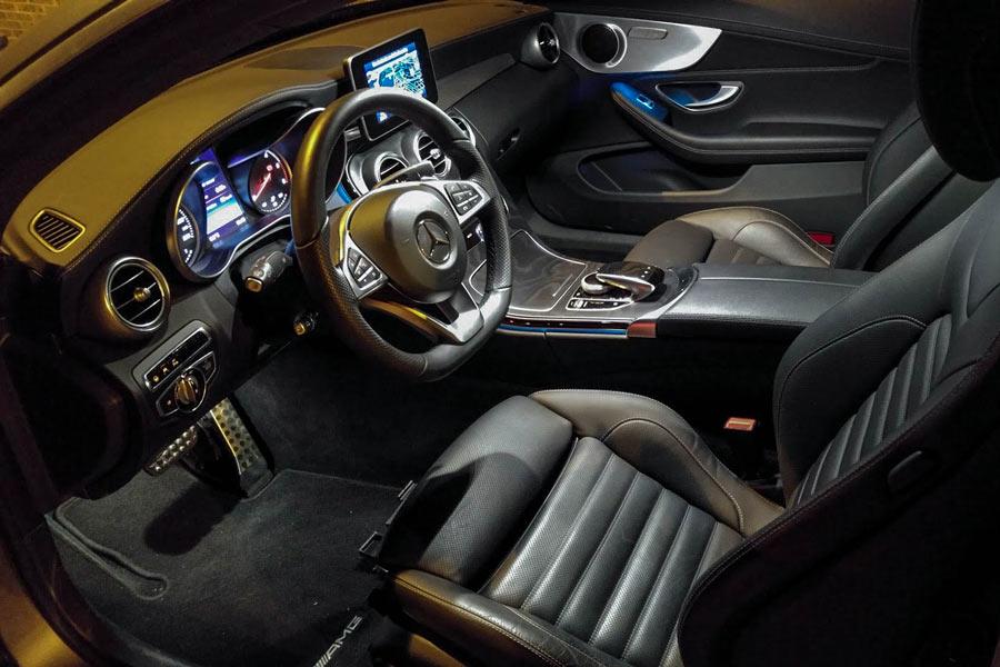 Prueba-Mercedes-Clase-C-Coupe-C220d-(19)