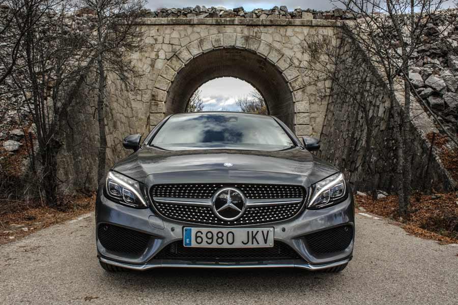 Prueba-Mercedes-Clase-C-Coupe-C220d-(20)