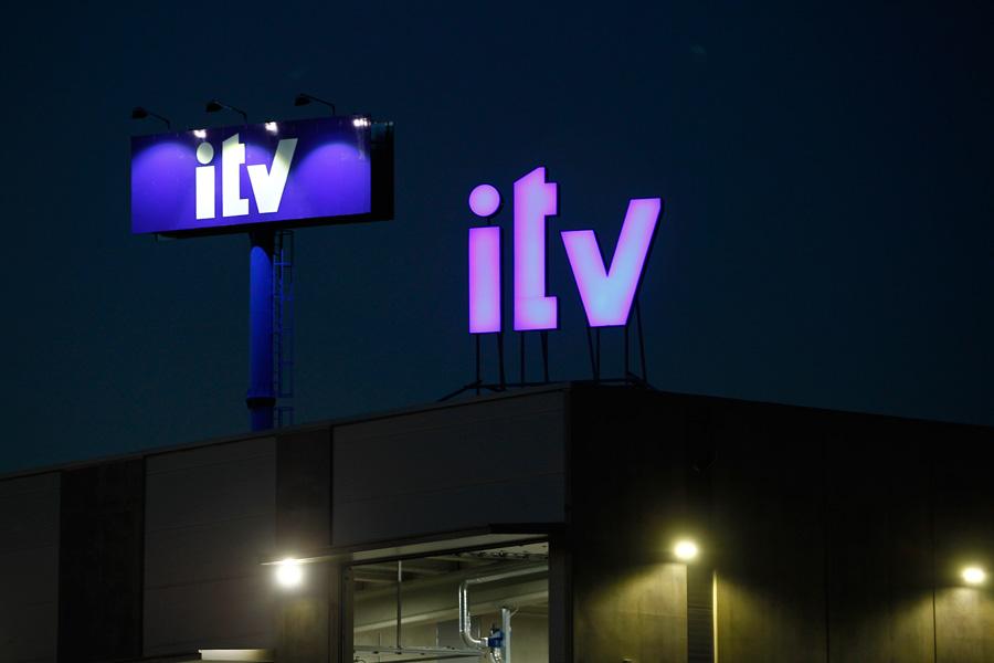 Cuesta de enero: ahorra tiempo y dinero al pasar la ITV