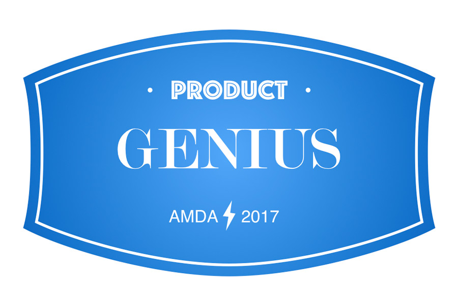 Product Genius, nueva y necesaria figura en los concesionarios