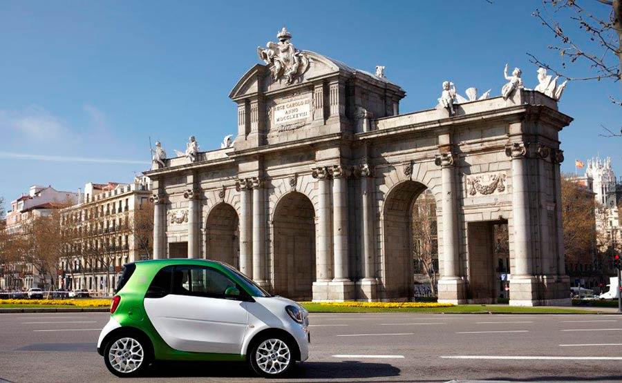 smart-electrico-2017 exterior