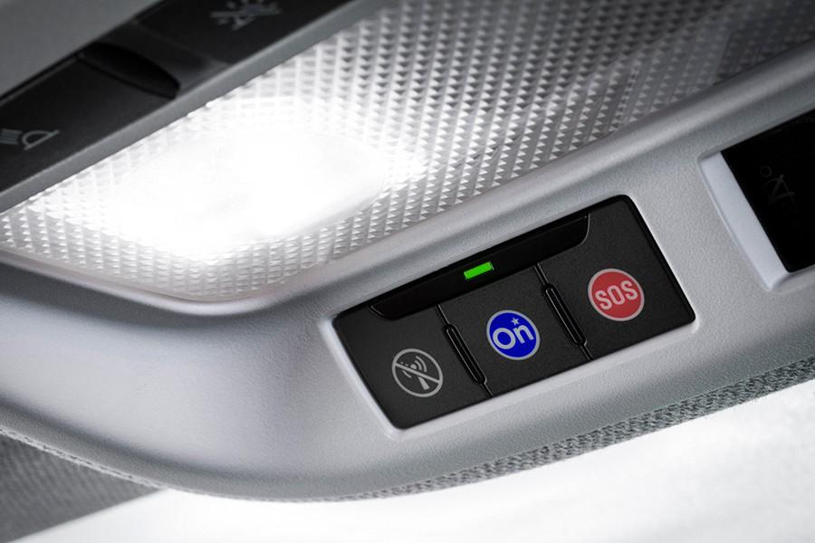 Adiós a OnStar: Opel ha puesto fecha de caducidad a sus servicios