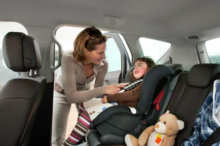 Día de la Madre: elige tu mejor regalo de motor