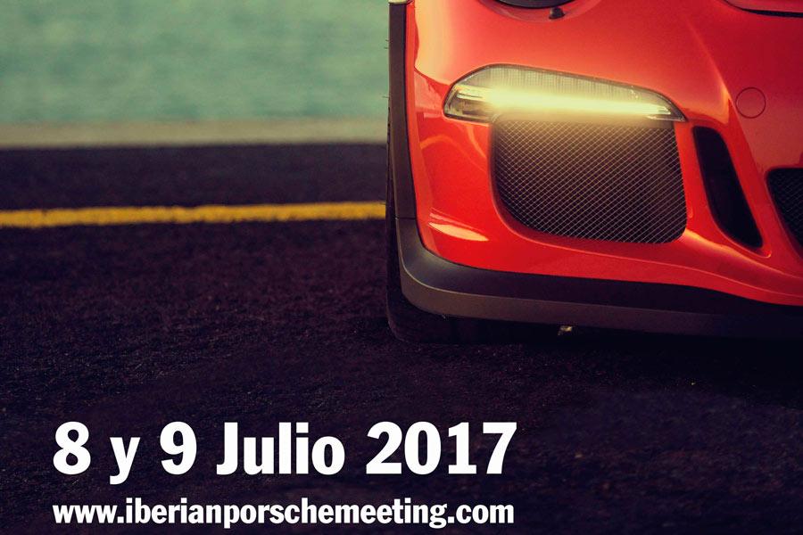 La primera edición recorrerá las ciudades portuguesas de Cascais, Évora y Portimao.