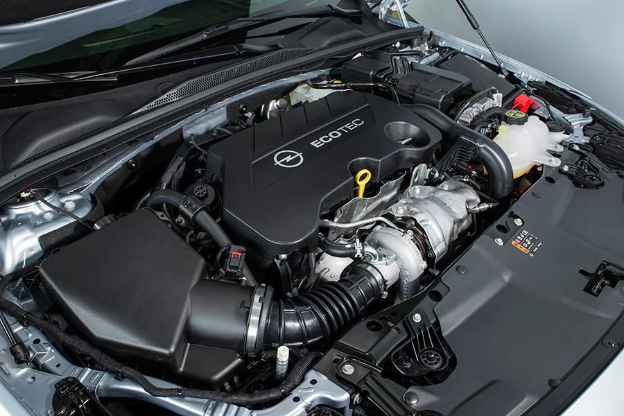 Los motores 1.5 turbo de gasolina convencen por su agrado de utilización y eficiencia.