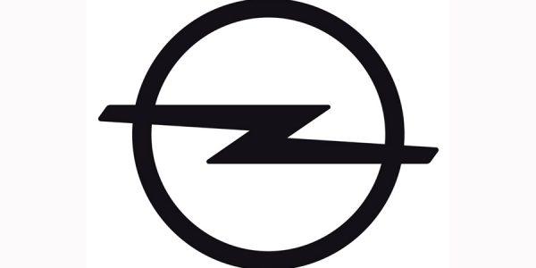 Opel cambia su denominación social