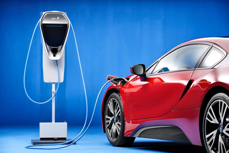 Plan Movea 2017, 500 euros para la compra de un coche ecológico
