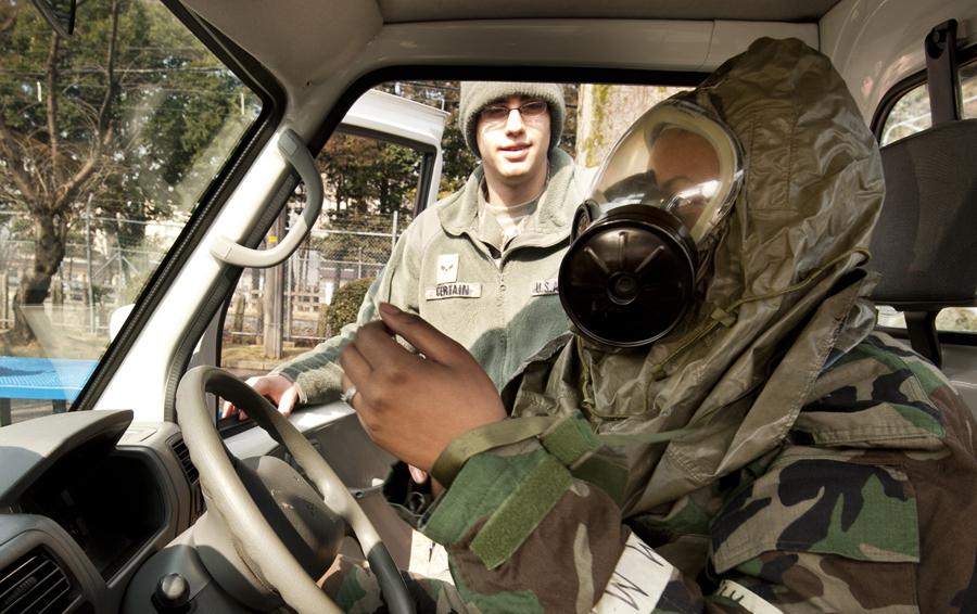¿Tu coche libera vapores tóxicos que te pueden matar?