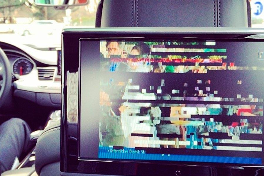 Así previene la ley inglesa el hackeo de los coches conectados