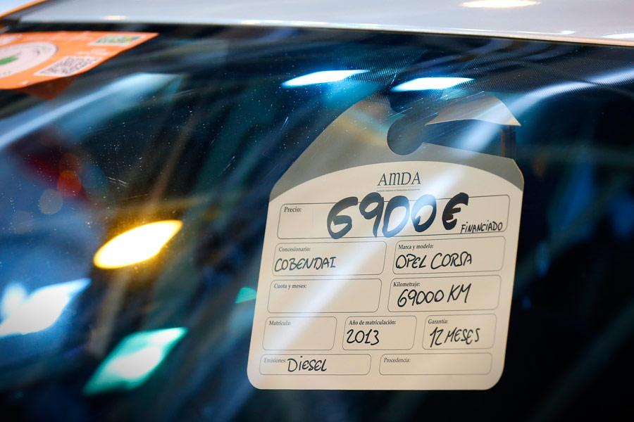 Cómo comprar un coche de ocasión bueno y barato y vender sin perder dinero