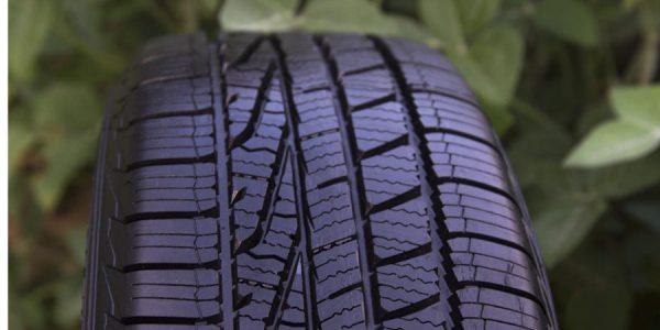 La calidad del neumático marca la diferencia