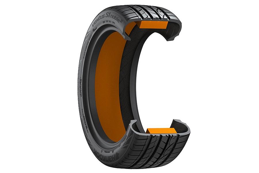Cómo reducir el ruido que hacen las ruedas