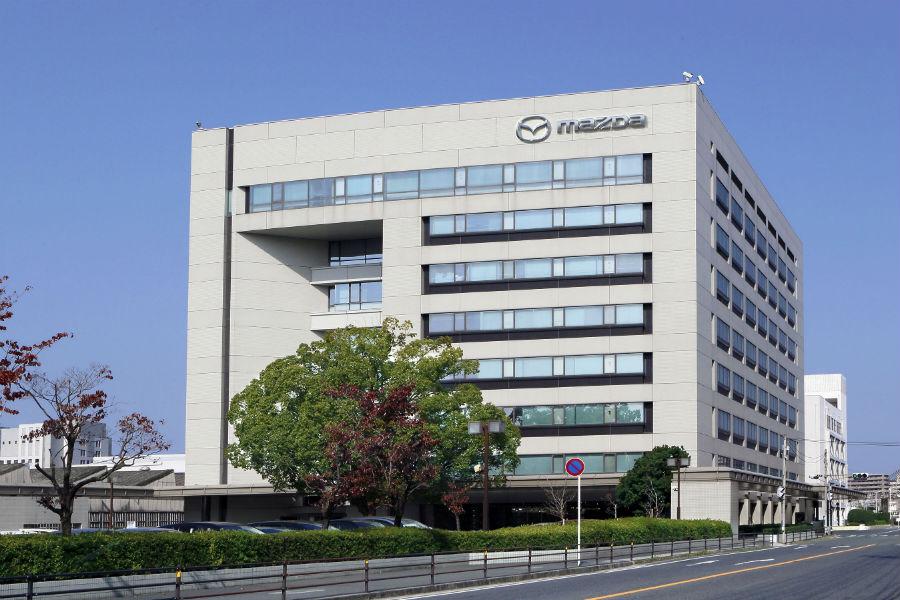 Mazda y Toyota acuerdan el desarrollo de vehículos eléctricos