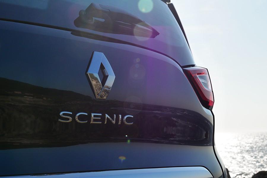 Renault y Daimler fabrican en Valladolid un nuevo motor