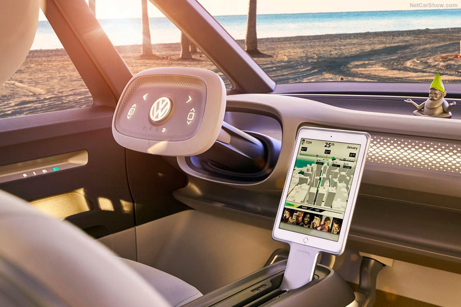 ¿Se puede mejorar la experiencia de compra Volkswagen?