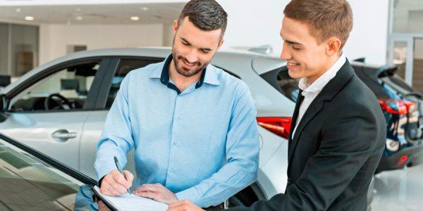 Cuáles son los derechos del comprador de un coche nuevo