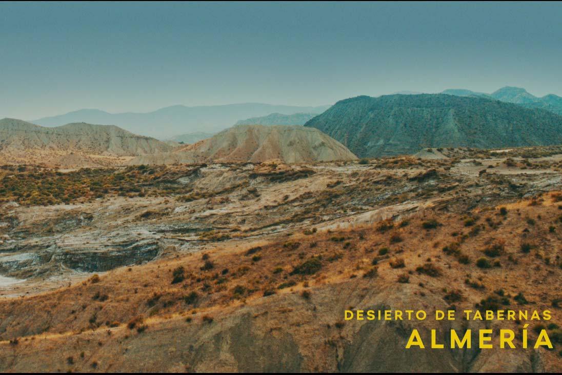 Skoda no dejará desploblada la meca del cine western