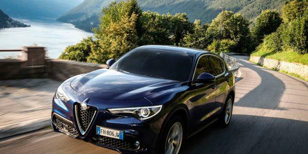 Alfa Confidence te devuelve el dinero si no te convence tu Alfa Romeo