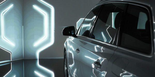 """La experiencia """"escape room"""" de Audi en la que puedes participar"""