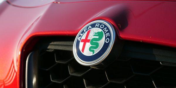 El futuro de Alfa Romeo a partir de hoy