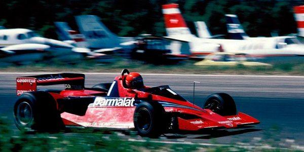 Alfa Romeo vuelve a la Fórmula 1: una historia de laureles y tréboles