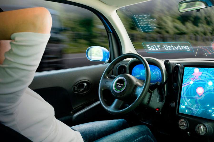 Y tú ¿le das el 'OK' a la autonomía y seguridad vial?