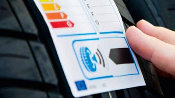 ¿Qué sabes de la Etiqueta Europea del Neumático?