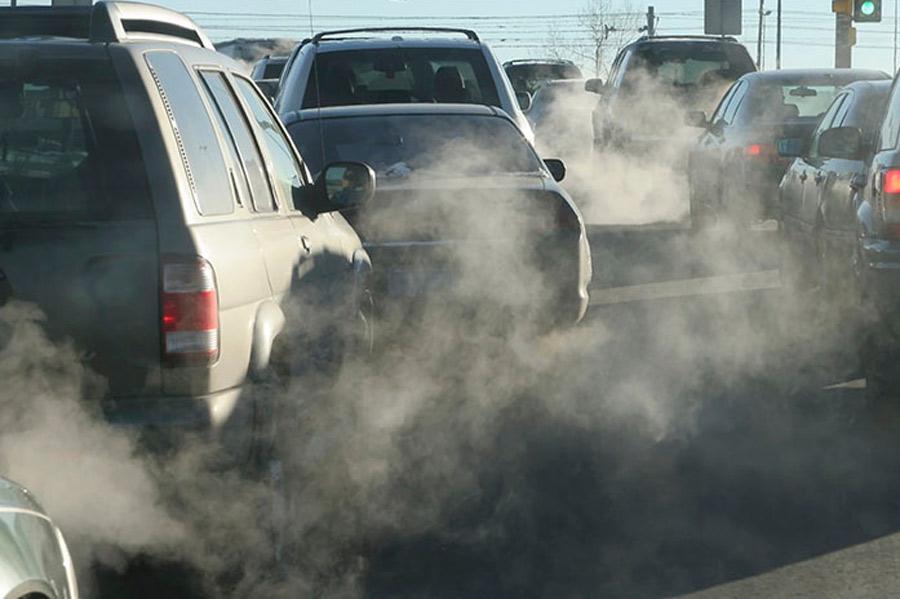 Menos humos para Europa: la CE quiere frenar las emisiones