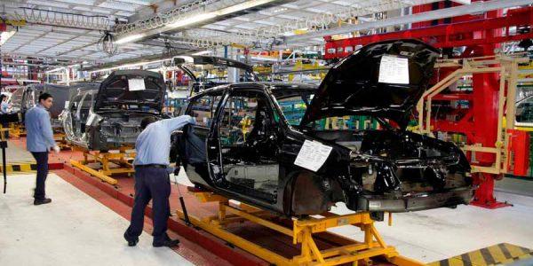 Así es el nuevo plan de accionariado para empleados de Renault