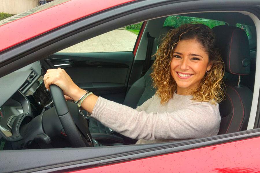 Coche en propiedad vs. coche compartido: hablan los 'millennials'