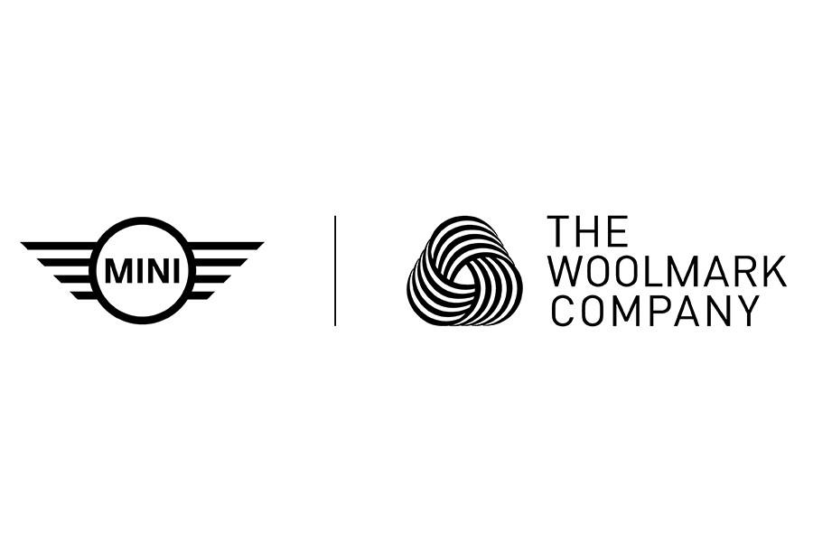 Mini apuesta por el diseño joven con The Woolmark Company