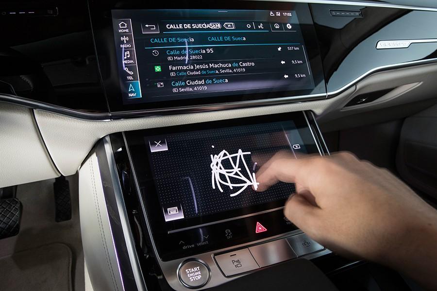 11 equipamientos opcionales que deberías elegir para tu coche