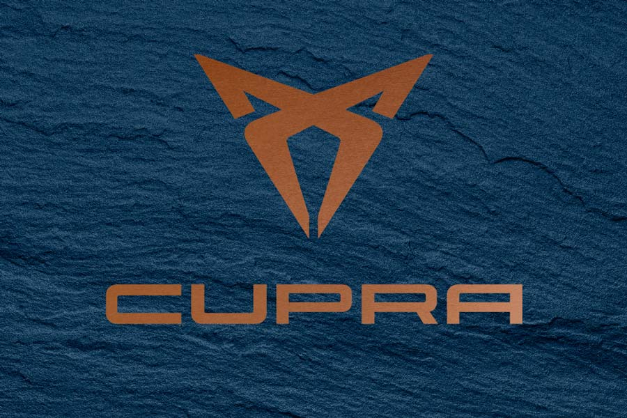 Cupra es ya una marca propia para los deportivos de Seat