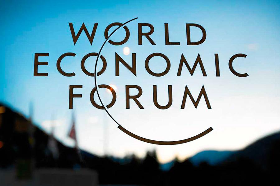 El Foro de Davos pone rumbo hacia la movilidad eléctrica