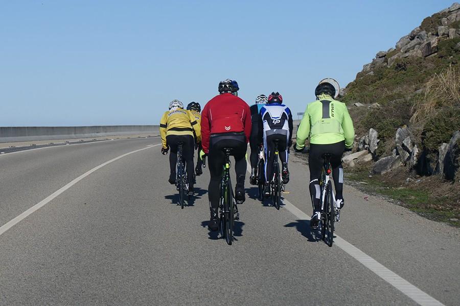 f6cf39dc4 ¿Sabías que la mayoría de las bicis no cumplen la ley?   Autocasión