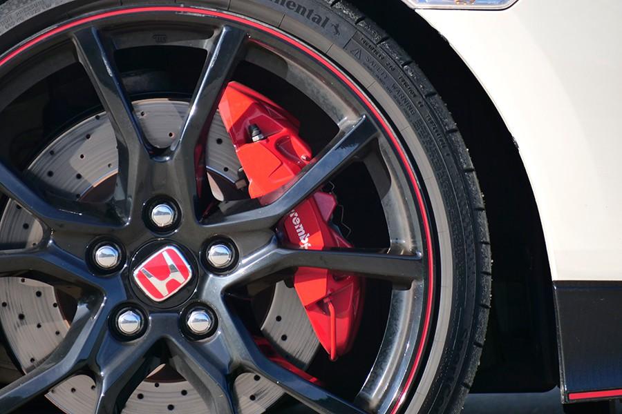 14 curiosidades sobre los repuestos más importantes de tu coche