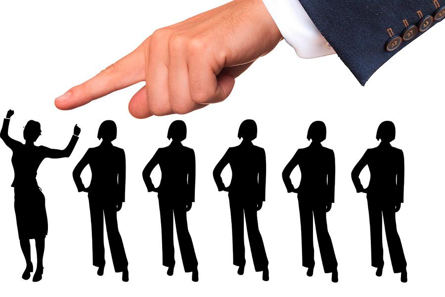 AMDA creará un Departamento de Empleo