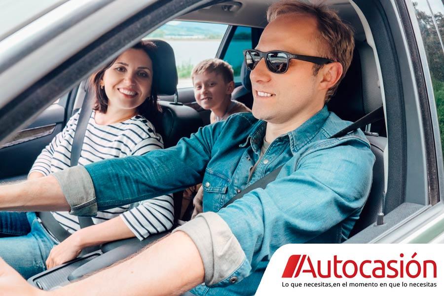 Autocasión consolida su puesto entre los mejores portales de motor