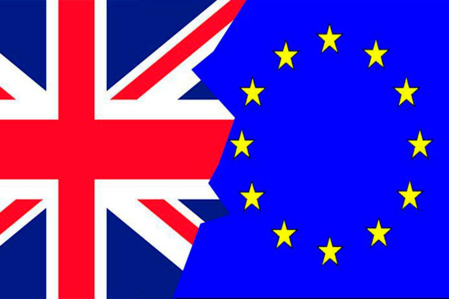 """Brexit: Acea pide evitar """"desastrosas implicaciones"""" para el automóvil"""