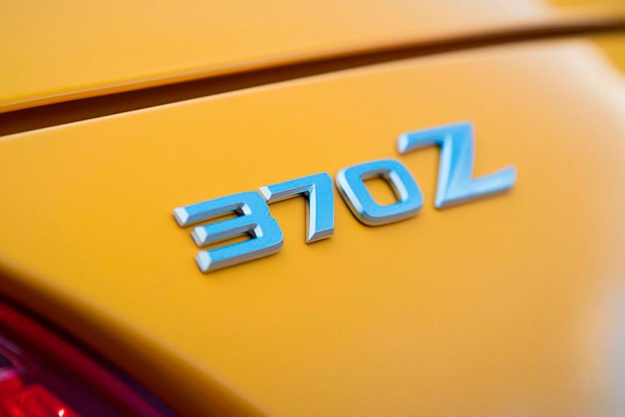 Mercedes y Nissan desarrollan juntas el futuro 370Z