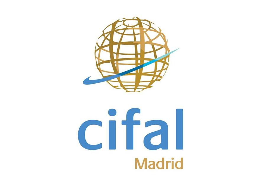La ONU enseña Seguridad Vial en Madrid