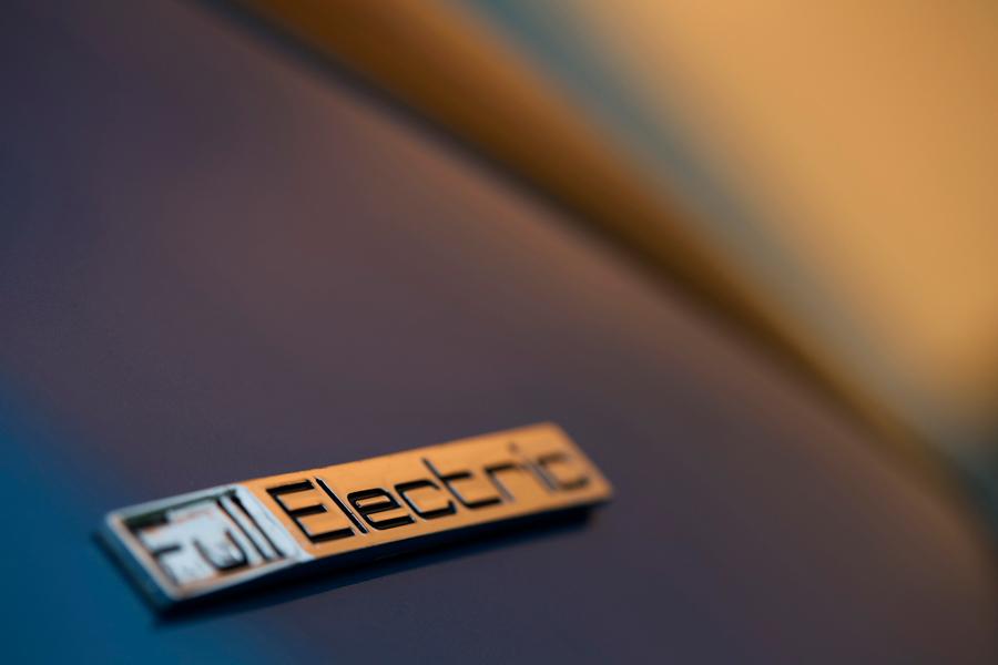 La CNMC pide limitar el papel de las eléctricas